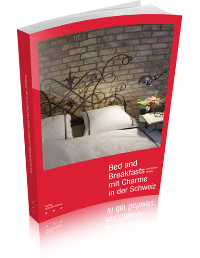 guide-allemand