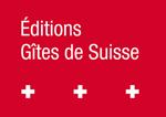 Gites de Suisse